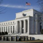 Fed June rate hike chances fall due to weak US data