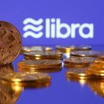 Chinese cryptocurrency will be like Facebook Libra
