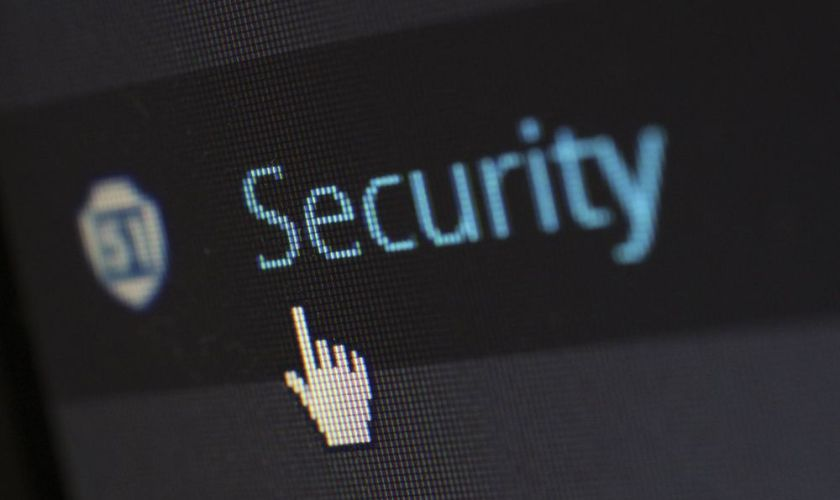 Europol arrest hackers over $27 million Bitcoin theft