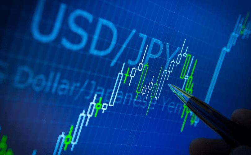 USDJPY price analysis - Will the pair decline below 107?