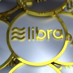 Calibra CEO: Facebook Libra is not a threat to central banks