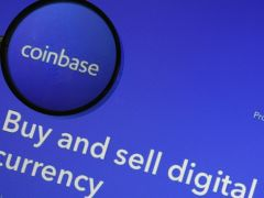 Coinbase increases Size of Its Debt Offering to $2 Billion