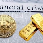Is Bitcoin a safe haven asset in case of economic crisis?