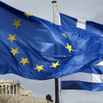 Greece rejects bailout conditions