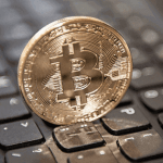 Bitcoin plunges after cyberattack