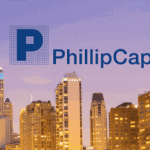The end of US Phillip Capital Forex operations