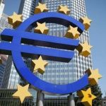 ECB ready to amend its QE rules to maintain stimulus