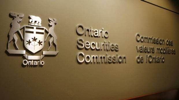 How Canadian regulators deal with Boiler Room Fraud