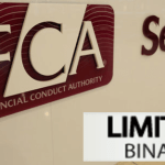 FCA binary options warning: Limited Binary