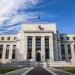 Fed balance sheet breakdown: Higher US rates sooner than expected?