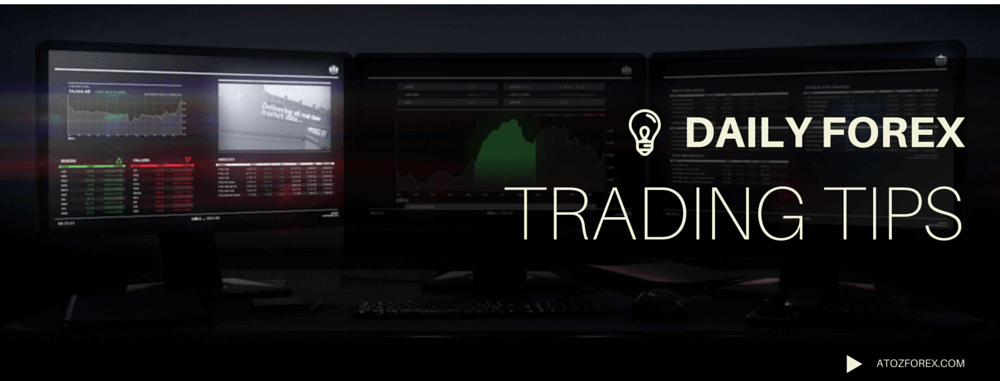 Tips for Forex Trading Beginners | blogger.com