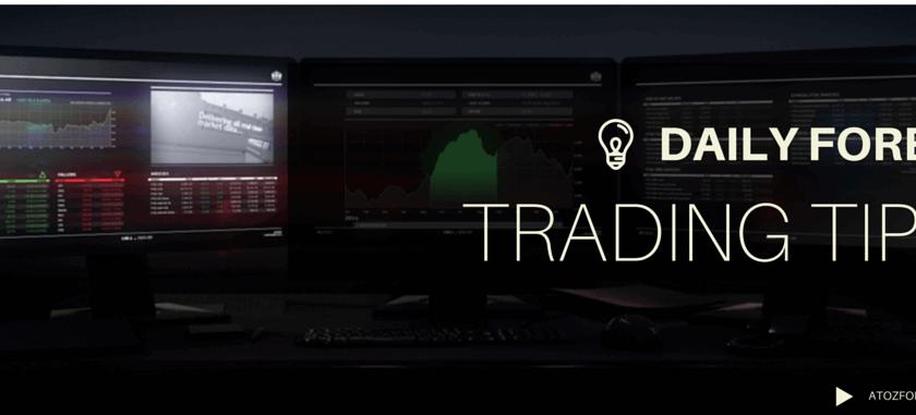 8 Forex Trading tips for 23rd September