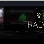 8 Daily Forex Trading Tips