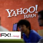 Who will acquire YJFX after Yahoo acquisition?