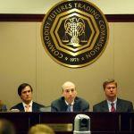 CFTC fines Fraud scheme over $1 mln