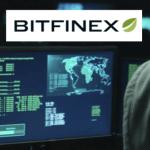 Bitfinex hack victims: $70 mln Loss spread to Bitcoin users?