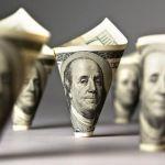 G-20 Finance Meeting US Dollar Outlook