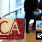 FCA warning against ECN Markets & CMS Trader for UK residents