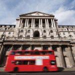 14 September Market moving fundamental events