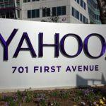 Yahoo confirms data breach: 500 million accounts hacked