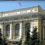 Central Bank of Russia updates tests for Forex market experts certification