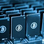 Behind scenes: Central banks Bitcoin technology experiments