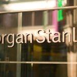Morgan Stanley G4 Forex outlook ahead FOMC meeting