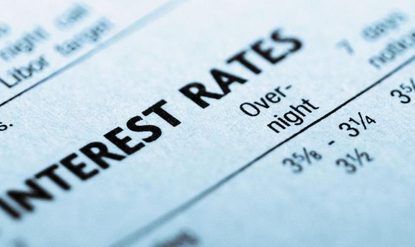 Fed authorities eye US higher interest rates