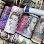 Friday 19 May UOB Daily Forex Trade ideas- USD bears in control?