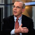 Fed Dudley: Fed rate hike is here
