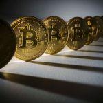Top 3 reasons behind historic Bitcoin price above $2,000