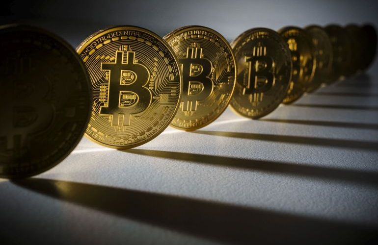 Top 3 reasons behind historic Bitcoin price above $2,000
