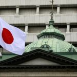 BoJ keeps rates unchanged and revised inflation forecasts