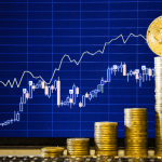 Key Bitcoin Price drivers Behind the Recent Rally
