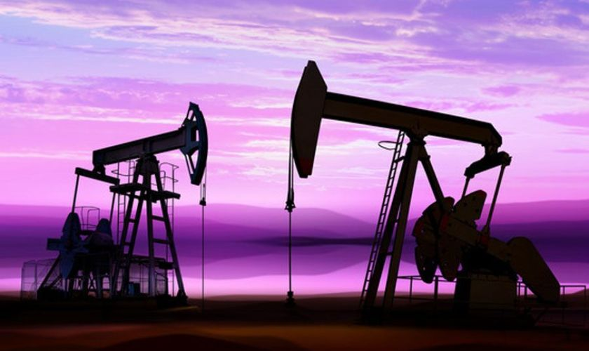How December Fed rate hike affects Oil Prices