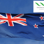 CLSAP NZ Faces Additional Derivatives Licence Conditions