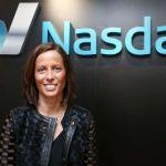 Meet NASDAQ new CEO Adena Friedman