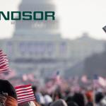 Windsor Brokers Post-US election outlook: Stronger USD