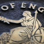 New BoE Bank stress tests benchmark: Which Banks will fail?