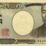 Risk Aversion Pound and Yen Impact