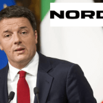 NordFX: A potential market gap post Italian referendum