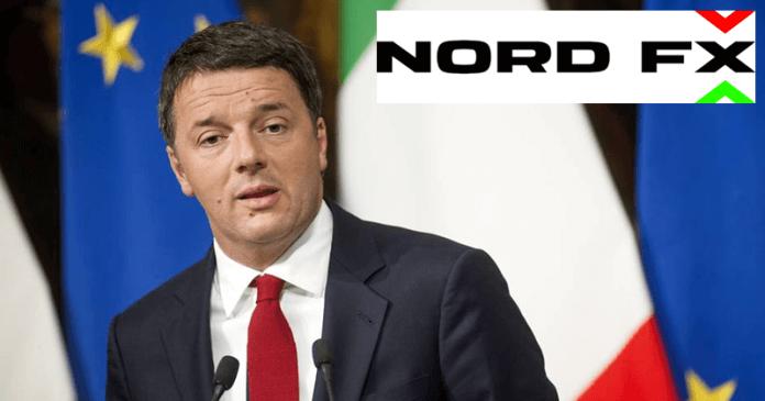 NordFX: A potential market gap post Italian referendum