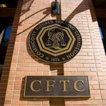 CFTC approved Bitcoin Options Trading