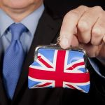 UK CPI release highlights and effect on GBPUSD outlook