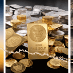 Top 8 Commodity Market Risks in 2017