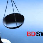 BDSwiss violates CySEC regulation again? €150,000 CySEC BDSwiss Settlement reached