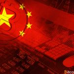 PBOC Bitcoin Exchanges meeting highlights: What now for Bitcoin in China?