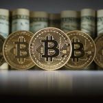Cryptocurrency expert expects $100,000 Long term Bitcoin price forecast
