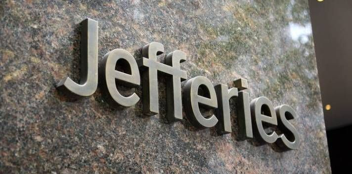 Jefferies Head of FX David Hitchins Obituary: Memorial Fund needs help
