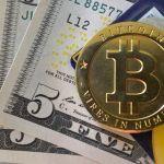 Bitcoin Technical outlook: 2017 Bitcoin Crash is imminent?